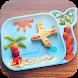 Детские рецепты by Mimimimi Soft