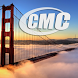 CMC California Music Channel by CMC Broadcasting Company, Incorporated