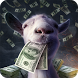 Goat Simulator Payday by Coffee Stain Studios
