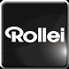Rollei Actioncam 525/625
