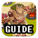 Guide for Castle Creeps TD by WilliamEStudio