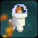 Super Space Runner by ElementPT Games