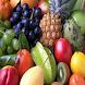 Ricas y Nutritivas Bebidas by HANZ