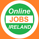 Jobs in Ireland - Dublin by TWKidsApps