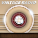 Retro Radio Go Locker Theme by Fun Themes