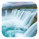 Waterfall live wallpaper by Amazing Live Wallpaperss
