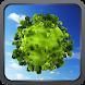 Tiny Planet FX Pro by Lyrebird Studio