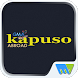 Kapuso Abroad by Magzter Inc.