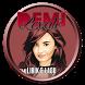 Lagu Demi Levato Lengkap by MUSIKA PEDIA 45