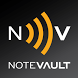 NoteVault Notes! Construction Daily Reports by NoteVault, Inc.