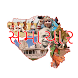 Gujarati News Samachar by Rons Tech