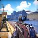 Sniper Shoot Fire 3D