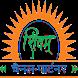 Shivam Channel Partner by Shivam Recharge