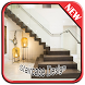 Staircase Design Ideas by rohmatdigital