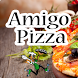 Amigo Pizza Aarhus by TakeAwaySystem