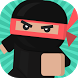 Tap Ninja - Avoid The Saw by Teensy Studios