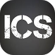 ICS Roofing by The Shoals App