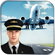 Mr. Pilot by Happy Mobile Game