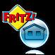 MyFRITZ!App by AVM GmbH