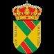 El Real de San Vicente Informa by bandomovil
