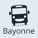 MyBus Bayonne Edition by MonkeyFactory