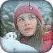 Water Effect Photo Editor by Framography Apps