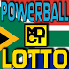 SA Lotto by MDCT