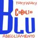 Abbigliamento Blu Cobalto by CercAziende.it