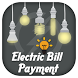 Online Electricity Bill Pay