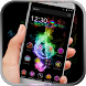 Neon theme for galaxy s7 edge by HD NEON ICONS - BACKGROUNDS