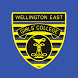 Wellington East Girls College by snApp mobile