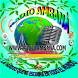 Radio Ambana Bolivia by Servicios Ilimitados Bolivia