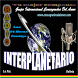 Radio Interplanetario