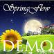Spring Flow HD Demo by Carlos Galveias
