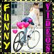 Funny videos. by Matientretenimientogratis