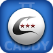 Table Tennis Caddy by Yukod Software
