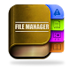 File Manager by wide apps