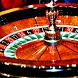 Casino - Sound Effect by APH International