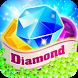 Diamond Star by Jongerry