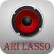 Koleksi Lagu Ari Lasso by WTF Video