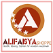 Alif Aisya by SME Cloud Sdn Bhd
