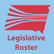 South Dakota Legislative Guide by South Dakota Rural Electric Association