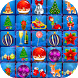 Onet Christmas 2015 by B Team