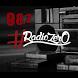 Radio Zero 98.7