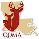 QDMA National Convention 2017 by CrowdCompass by Cvent