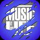 Juan Gabriel Major Musica by Curut Dev