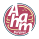 Aham Burguer Delivery by Kekanto