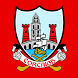Cork GAA by Sports Manager Ireland