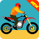Motocross Racing by DT HCM SOFTWARE