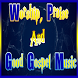 Worship, Praise Gospel Music by FAYDONDEV